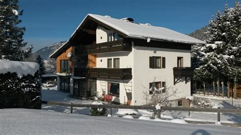 haus theresa appartement haus theresia bad mitterndorf book your