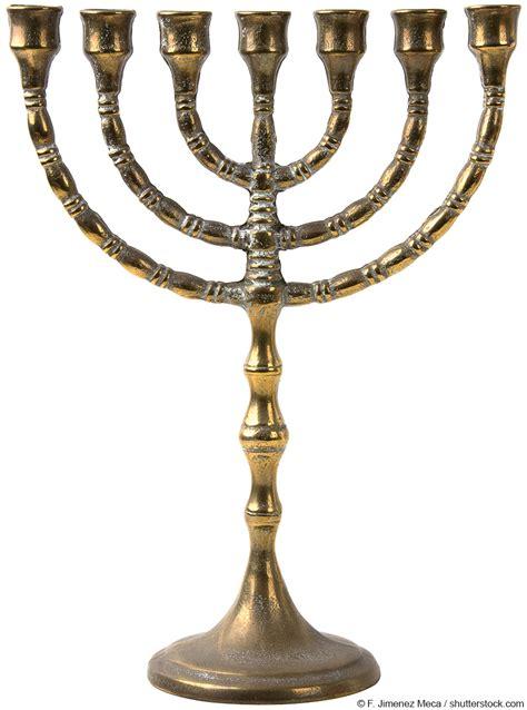 Leuchter Len by Calendrier Des Religions Calendrier Interreligieux