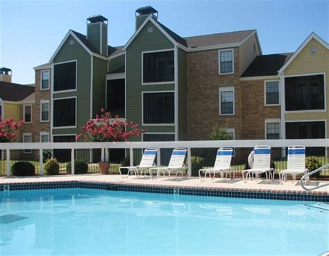 post oak apartments norman ok apartments for rent in