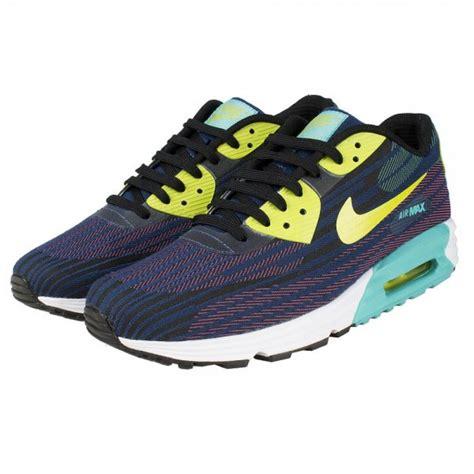 Nike Airmax Purple Code N06 nike air max lunar 90 jacquard purple