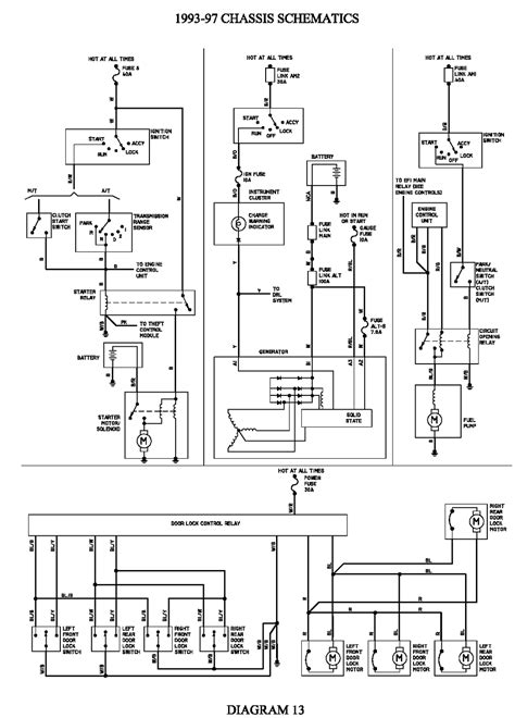 toyota auris wiring diagram wellread me