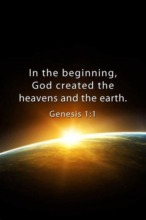 heavens on earth the scientific search for the afterlife immortality and utopia books god created the universe including the earth in the