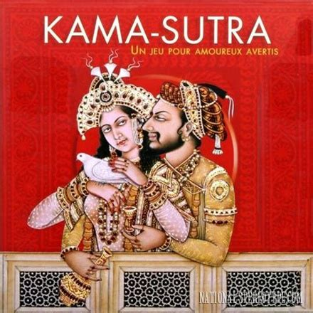 kamsutra book in pictures indian stereotypes national stereotypes