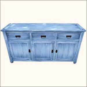 distressed buffet sideboard appalachian distressed buffet kitchen cabinet wood