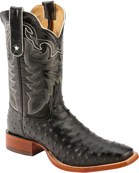 cowboy boots wiki tony lama boots autos post