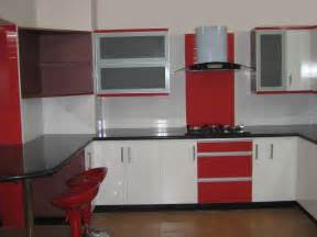 kitchen cupboard furniture cupboard designs for kitchen decor color ideas unique and