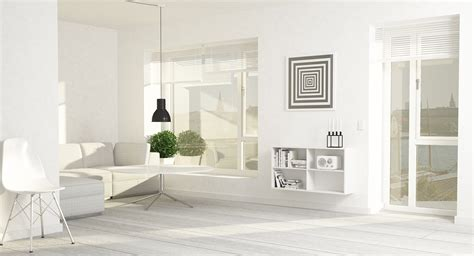 room interior modern living room interior with model in modern living room living room images modern living