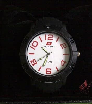 Harga Jam Tangan Merk K Sport jam tangan alba nike gucci guess ripcurl swiss army