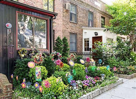 sunnyside and sunnyside gardens in queens new york new york architecture photos sunnyside gardens