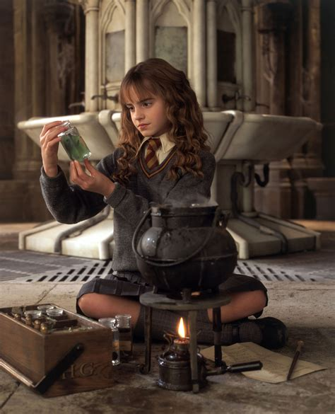 emma watson young harry potter cos pictures you prefer poll results hermione