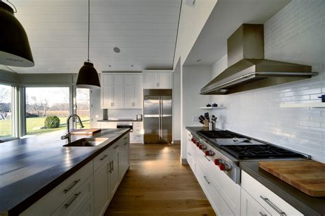 terrific most durable countertops with glass cabinets
