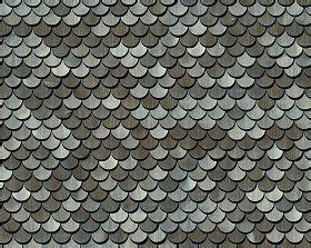 textures texture seamless wood shingle roof texture