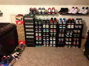 Closetmaid On Sale New Shoe Rack Sneakers