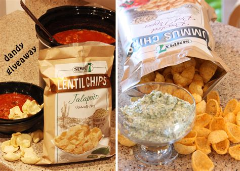 Simply7 Lentil Chips Bruschetta Cemilan Lentil Sehat Snack Vegan simply7 hummus and lentil chips giveaway closed dandy giveaway