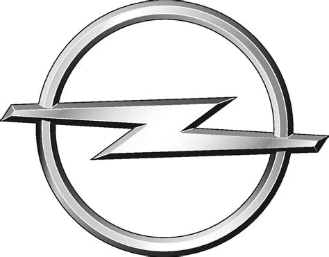 Opel Emblem by Opel Emblem Logo Brands For Free Hd 3d