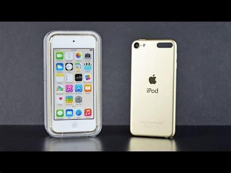 Jual Ipod Touch 32gb Kaskus terjual jual ipod touch 6 gold 32gb murah kaskus