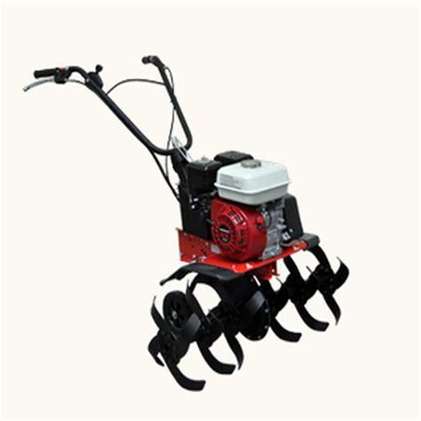 Harga Traktor harga jual tasco bk 55h mesin traktor mini