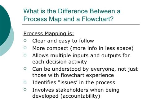 What Is The Difference Between A And A Sofa by Process Mapping