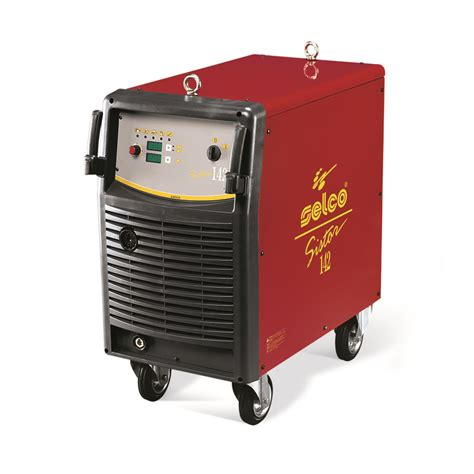 Welding Table Cls by Products Selco Welding Equipment