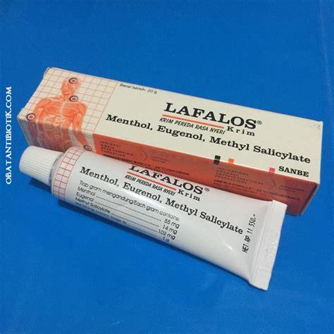 Salep Transpulmin 5 macam obat sakit pinggang di apotik yang terbukti khasiatnya
