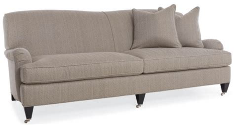 normal couch length normal sofa size 187 average sofa length standard furniture
