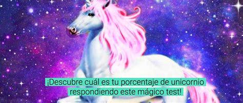 imagenes en movimiento de unicornios imagenes de unicornios free imgenes unicornios infantiles