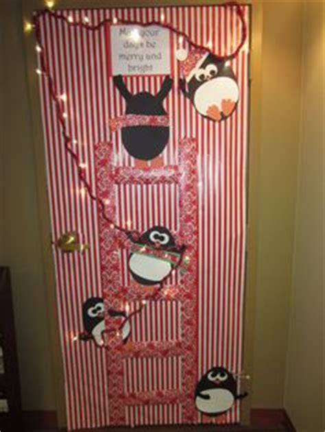 12 days of christmas on pinterest christmas door decorations 1000 images about school display on classroom door bulletin boards and snowman door