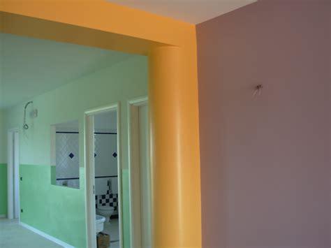 muri d acqua per interni pareti dacqua interni trova le migliori idee per mobili