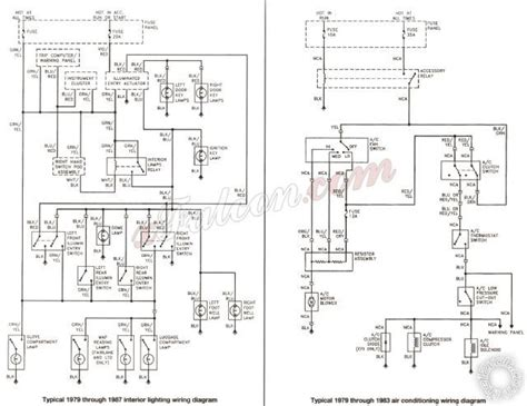 95 riviera fuse box diagram get free image about wiring