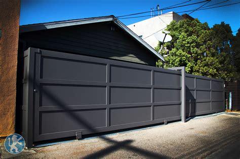 Ventura County Overhead Door Ventura Overhead Door Largest Garage Door Showroom Ventura County 805 339 0103 Garage Door