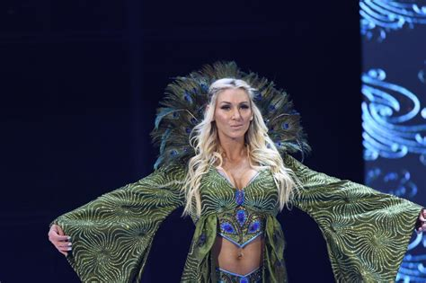 charlotte flair next fight charlotte flair focused on contract for title match not