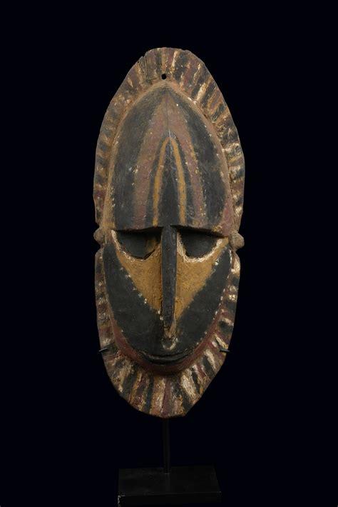 Mascara Sariayu Papua 1000 images about mascaras oceania on papua new guinea masks and maori