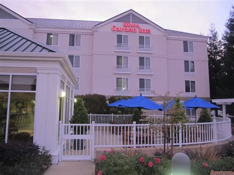 Garden Inn Mountain View by Garden Inn Mountain View Hotel Review Jeffsetter