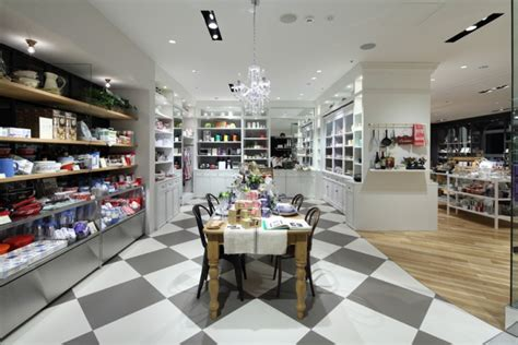 Remix Design Group Home Store | afternoon tea living remix store by headstarts tokyo