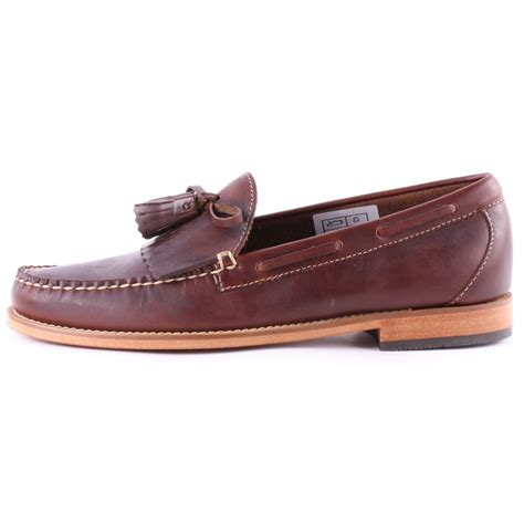 bass loafers mens bass weejuns mens loafers