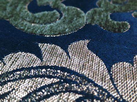 Heavyweight Upholstery Fabric Sofa Fabric Upholstery Fabric Curtain Fabric Manufacturer