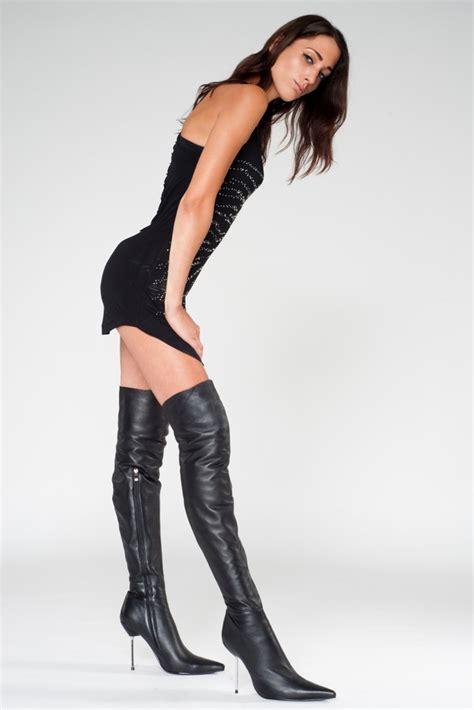 arollo overknee stiefel blog archiv stiletto high heel