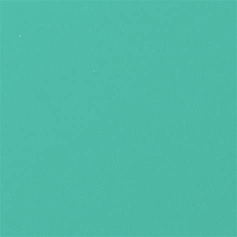 tiffany blue tiffany blue cardstock