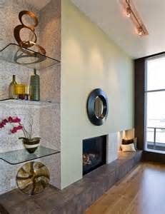 how to decorate a corner wall 15 corner wall shelf ideas to maximize your interiors