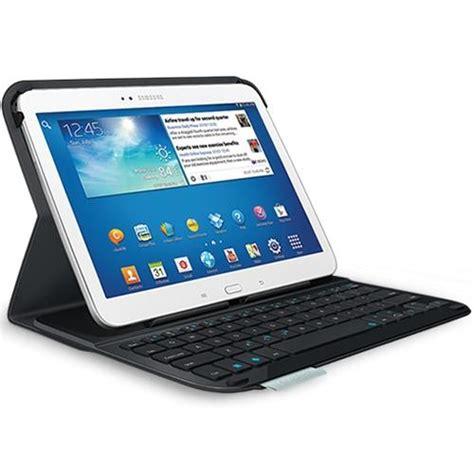 Ultrathin Samsung Galaxy Tab 2 7 70 Inch Softsilikon 0903 logitech ultrathin keyboard folio para samsung galaxy tab
