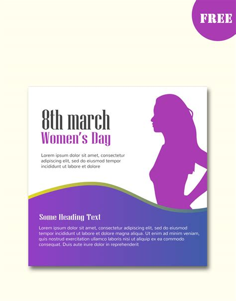 womens day ppt templates 27 wonderful slides for womens day playzoa com
