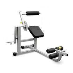 body beast bench 1000 images about benches home fitness equipment on