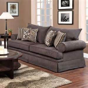 Gray Couch What Color Walls Grey Couch Tan Walls Hardwoods I Still Like The White