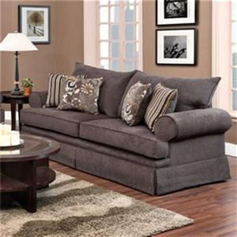 grey sofa wall color grey couch tan walls hardwoods i still like the white