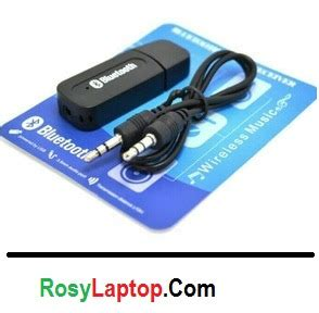 Kabel Speaker Ke Laptop mp3 player jual beli laptop malang