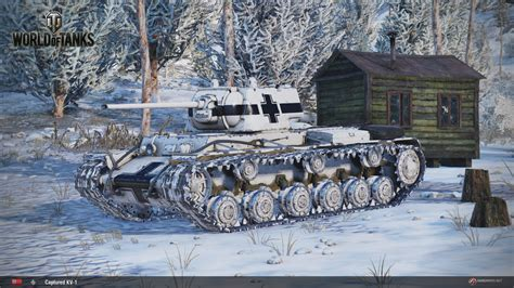 world of tanks console world of tanks console new premiums free tank in