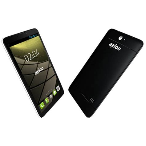 Tablet Axioo spesifikasi axioo picopad s2l tablet entry level terbaru resmi dirilis dengan os lollipop