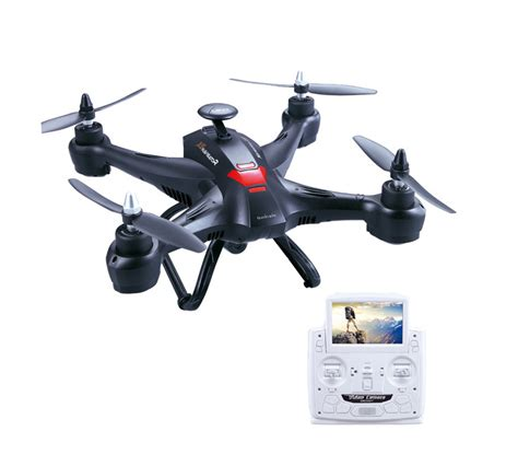 best quadcopter brushless motor free shipping global drone x181 rc quadcopter 5 8g fpv