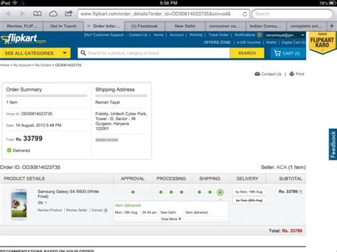 bajaj finance customer care email id lic customer care number customer care center autos post