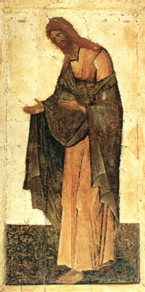 THEOPHANES the Greek